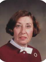 Delores Paladino Peters