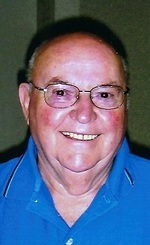 Waldo N.  Pierce Jr.