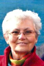 Maria  Ticlea